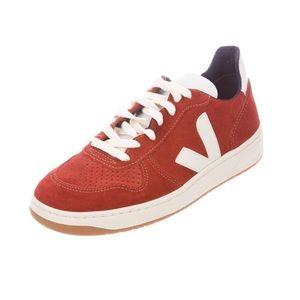 Veja Shoes - NEW Veja sneakers